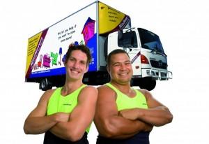 removalists-australia-two-men-truck