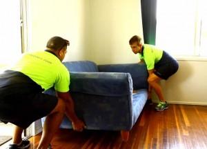 Furniture-Removalist-1