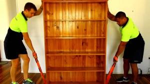 Furniture-Removalist-2