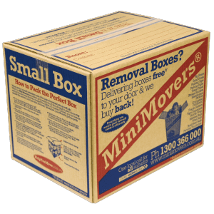 durable moving boxes
