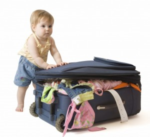 toddler-packing-suitcase