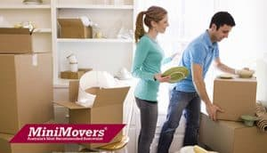 MY MUST HAVE MOVING TIPS / HOW TO PACK ...youtube.com